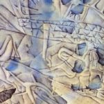 INTERMUNDIA:altre dimensioni. Opere di Gabriele Memola