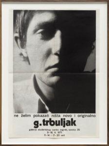 Goran Trbuljak