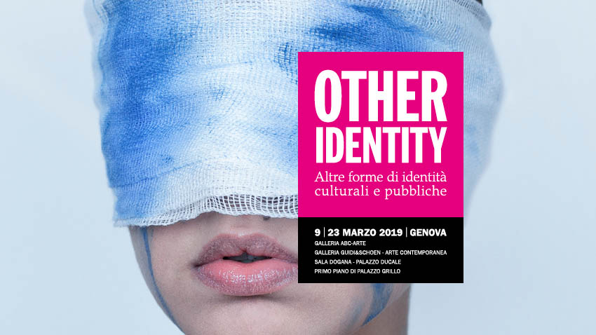 Other Identity