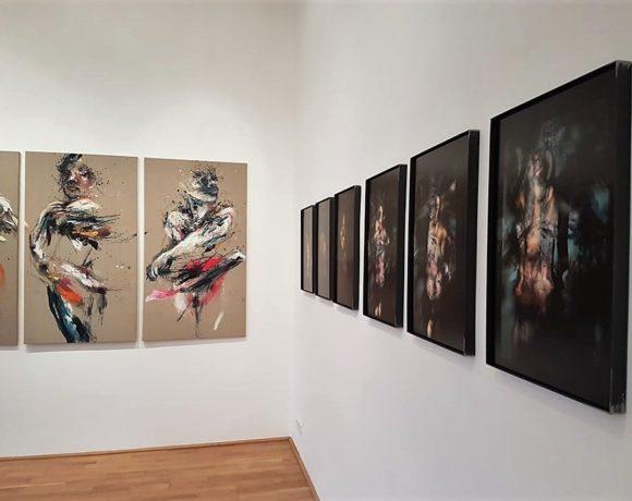 Galerie Felix