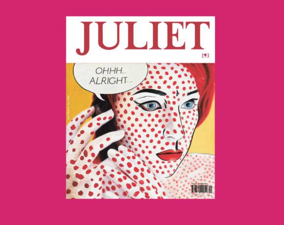 Juliet 193