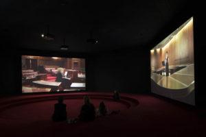 Padiglione Australia Biennale 2019
