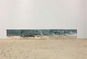arte contemporanea Serbia