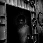 Biennale Fotografia femminile