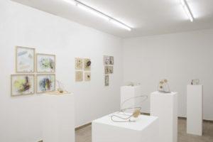 Eventi Archivio 2019 Fondazione Morra Museo Hermann