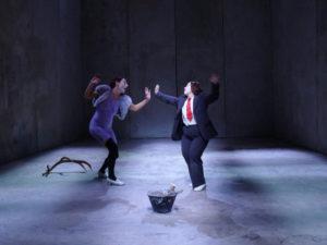 Natura Dèi Teatri