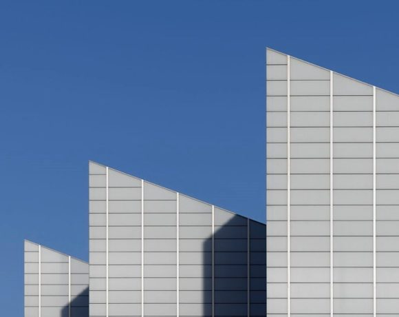 Turner Prize 2019