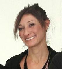 Erika Lacava