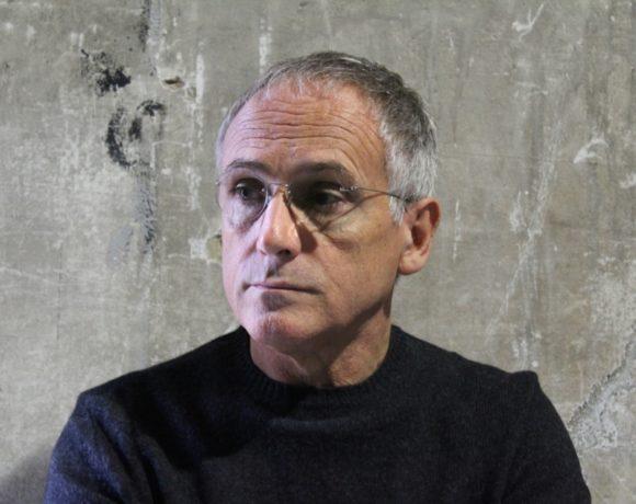 Francesco Pititto teatro