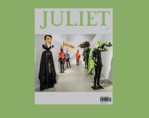 Juliet 197