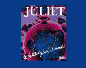 Juliet 198