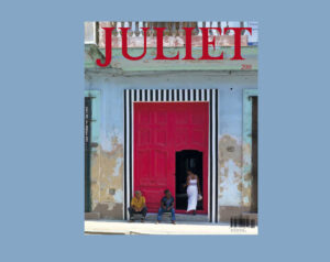 Juliet 200