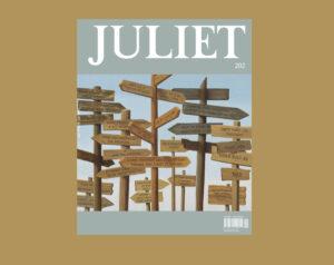 Juliet 202