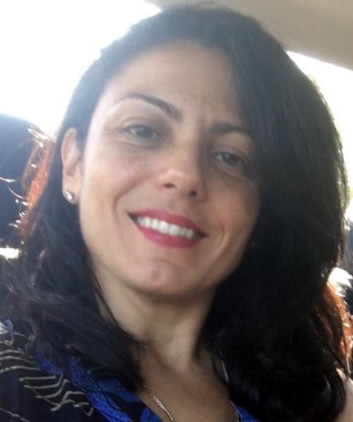 Bruna Giordano
