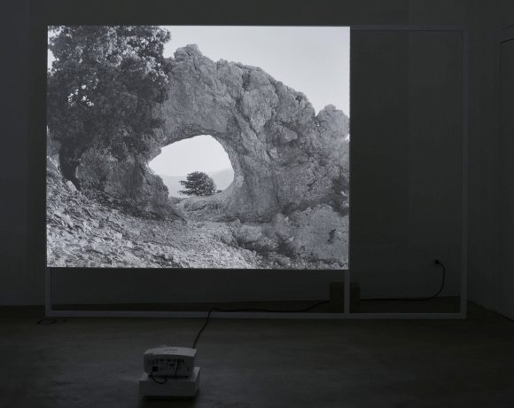 Installation view, Fabio Barile - Works for a Cosmic Feeling, 2021, Courtesy of the artist and Matèria, Roma, Photo Roberto Apa