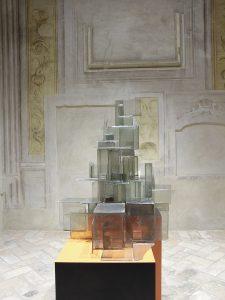 Cronache, 2021, Marcello Tedesco, Villa Davia, Borgo di Colle Ameno, Sasso Marconi (BO)