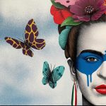 AFTERGLOW/UNDERTOW by Fin DAC