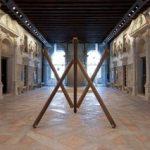 ENRICO CASTELLANI | LE SUPERFICI E I FONDAMENTI