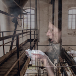 Peripheral Memories: arte contemporanea e industria si incontrano a Trieste