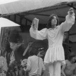 Rolling Stones, Hyde Park 1969