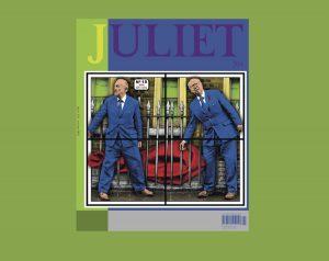 Juliet 204