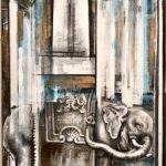 Art in a Material World. L'arte irriverente della Galleria Restelliartco